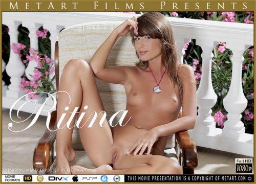 "Mia D ""Ritina"""