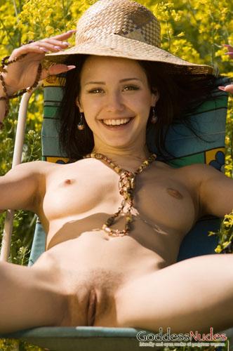 Teenparadise Nude Pics 5