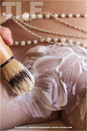 "Abigaile ""Shaved"""