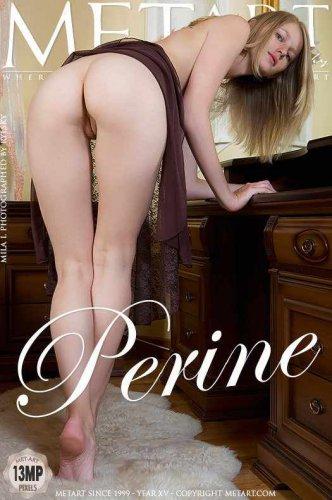 """Mila I """"Perine"""""""