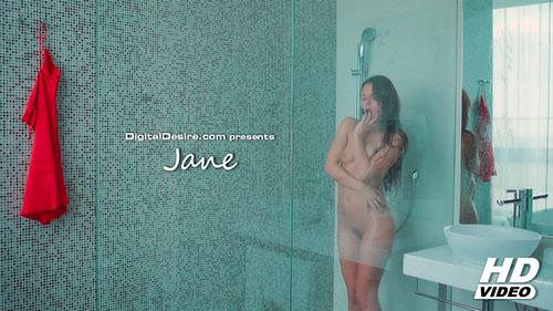 Jane #111930
