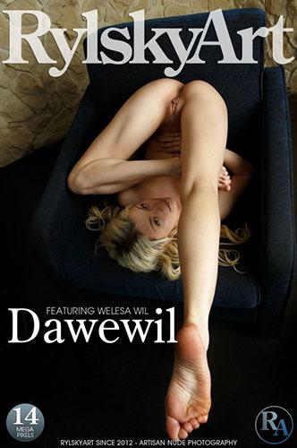 "Welesa Wil ""Dawewil"""