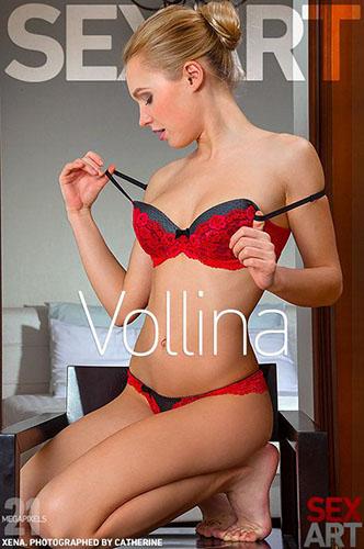 """1428739213_all-ero-1046 Xena """"Vollina"""""""