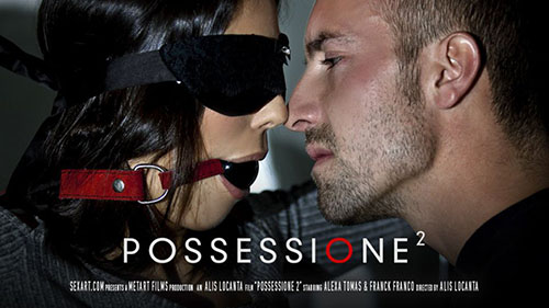 "1428830247_all-ero-1086 Alexa Tomas ""Possessione 2"""