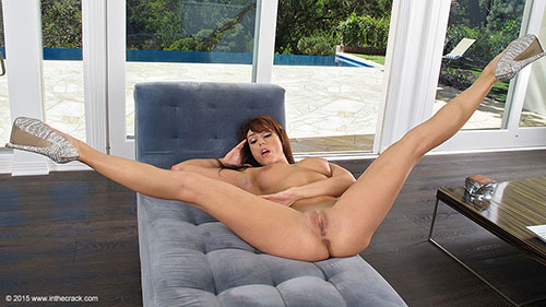 1428831508_all-ero-1088 InTheCrack #1028. Christiana Cinn