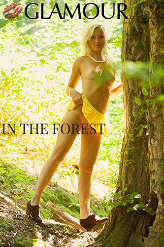 "1429087642_all-ero-1239 Monika ""In The Forest"""