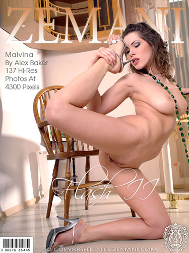 "1429089966_all-ero-1244 Malvina ""Flash II"""