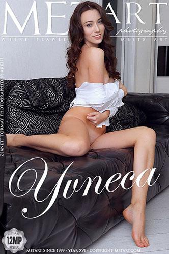 """1429258955_all-ero-1337 Zsanett Tormay """"Yvneca"""""""
