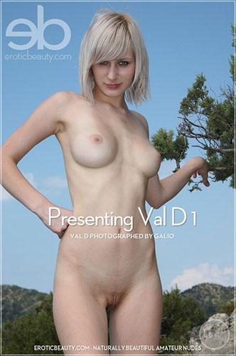 "1429343452_all-ero-1386 Val D ""Presenting 1"""