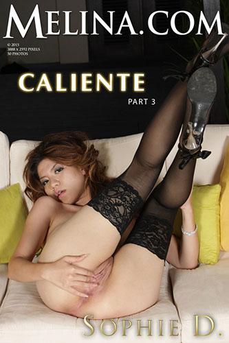 "1429773670_all-ero-1643 Sophie D ""Caliente III"""