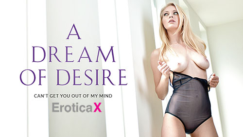 "1429860623_all-ero-1690 Alli Rae ""A Dream Of Desire"""