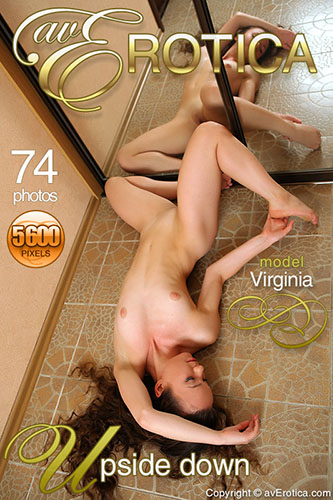 "1429945588_all-ero-1742 Virginia ""Upside Down"""