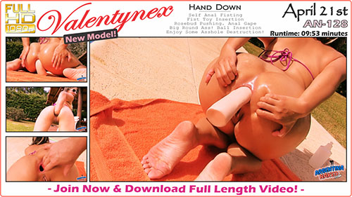 "1430028584_all-ero-1777 Valentynex ""Hand Down"""