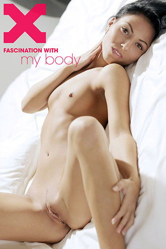 "Bailey ""Fascination with My Body"""