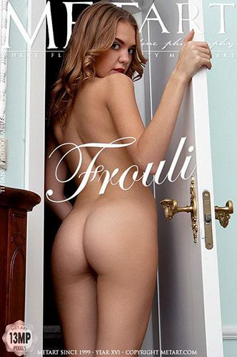 "1430292738_all-ero-1949 Tiffany ""Frouli"""