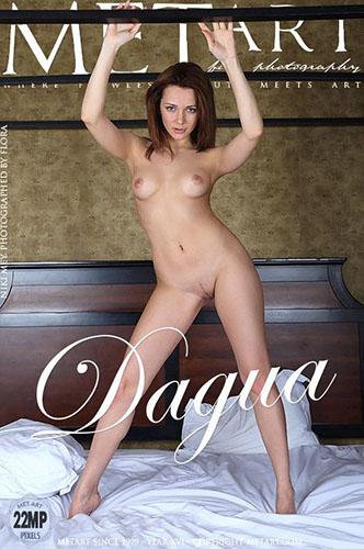 """1430292840_all-ero-1951 Niki Mey """"Dagua"""""""