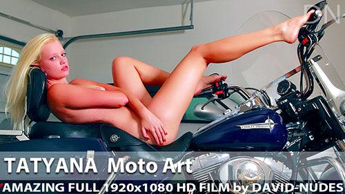 "1430484311_all-ero-2073 Tatyana ""Moto Art"""