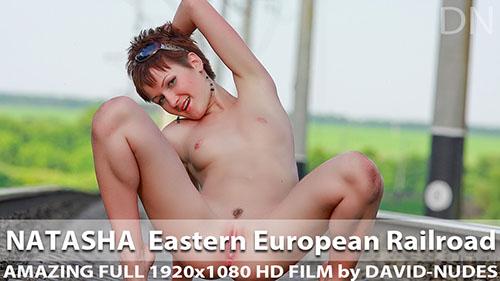 "1430731896_all-ero-2207 Natasha ""Eastern Europe Railroads"""