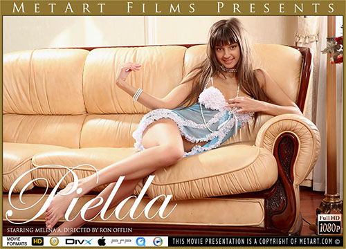 "1430812383_all-ero-2248 Melena A ""Pielda"""