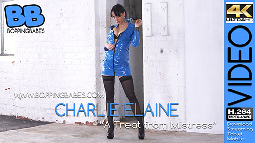1431057925_all-ero-2377 Charlie Elaine 揂 Treat From Mistress?