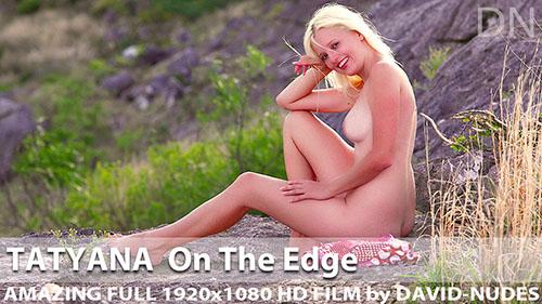 """1431058071_all-ero-2379 Tatyana """"On the Edge"""""""