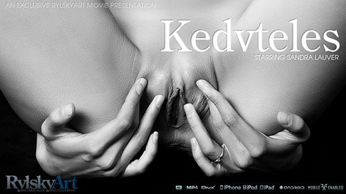"1431087544_all-ero-2419 Sandra Lauver ""Kedvteles"""