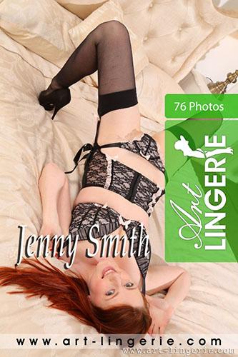 1431111688_all-ero-2423 Jenny Smith Set 6177