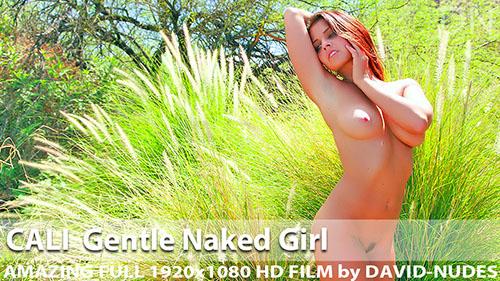 "1431205120_all-ero-2470 Cali ""Gentle Naked Girl"""