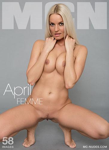 "1431335686_all-ero-2553 April ""Femme"""