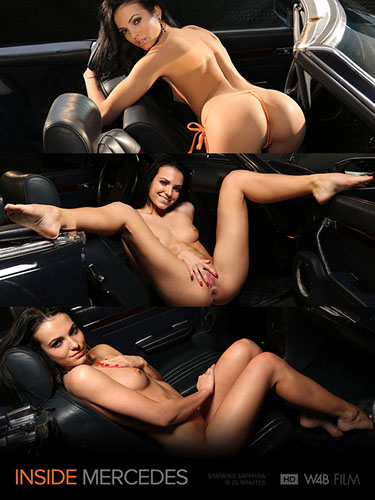 "1431402765_all-ero-2574 Sapphira ""Inside Mercedes"""