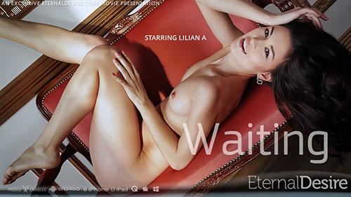 "1433666370_all-ero-0355 Lilian A ""Waiting"""