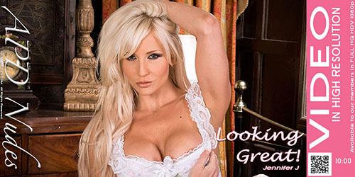 "1435695386_all-ero-1410 Jennifer J ""Looking Great"""