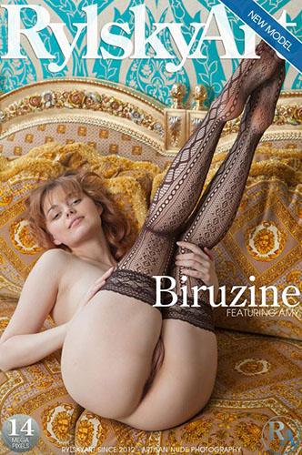 "1437555639_all-ero-2397 Amy ""Biruzine"""
