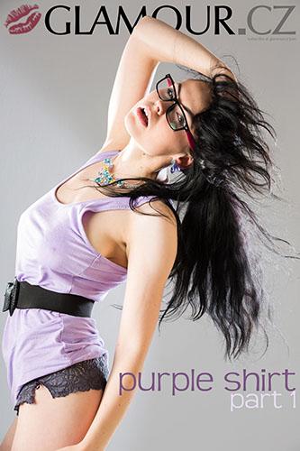 "1440967597_all-ero-4002 Liba ""Purple Shirt. Part 1"""