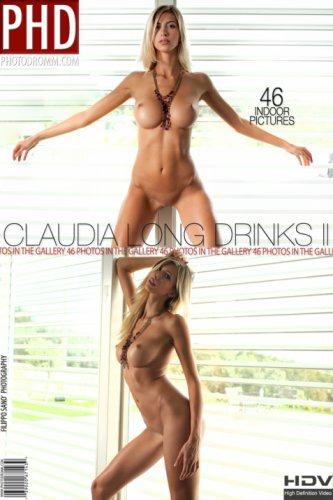 "1440450729_all-ero-3776 Claudia ""Long Drinks 2"""