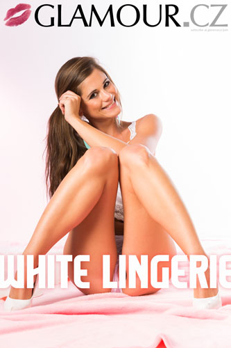 "1442015488_ae_0193 Marketa ""White Lingerie"""