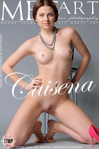 """Odara """"Caisena"""""""
