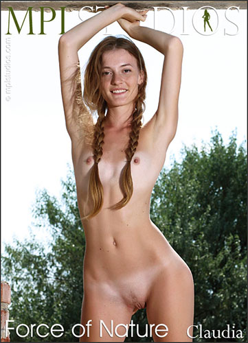 "1443764259_all-ero-0506 Claudia ""Force of Nature"""