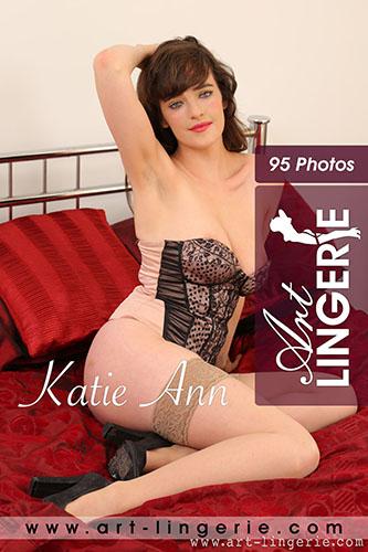 Katie Ann Set 6905