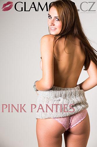 "1445631202_all-ero-1455 Tereza ""Pink Panties"""