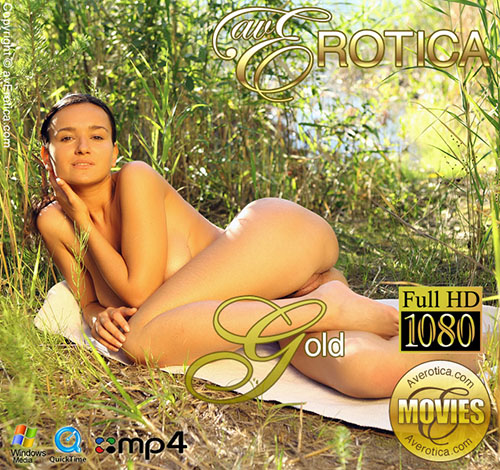 "1446012105_all-ero-1612 Sanita ""Gold"""