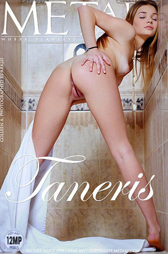 "Colleen A ""Taneris"""