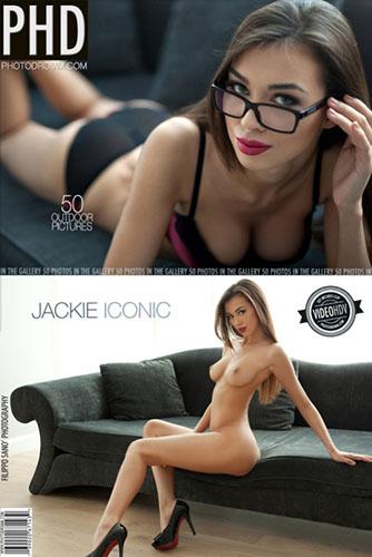 "1449427731_all-ero-3420 Jackie ""Iconic"""
