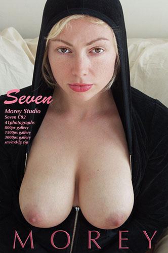 Seven Photo Set C02