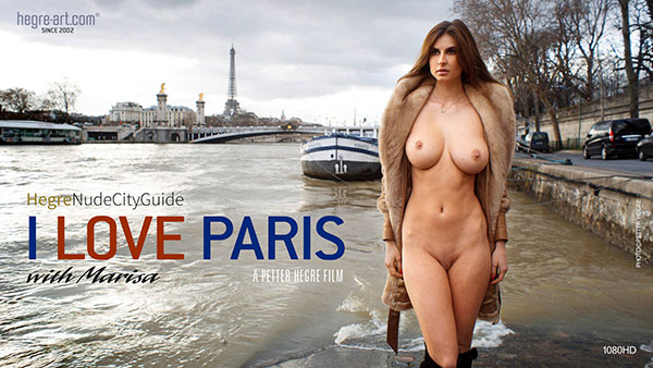 "1450769547_all-ero-4118 Marisa ""I Love Paris"""
