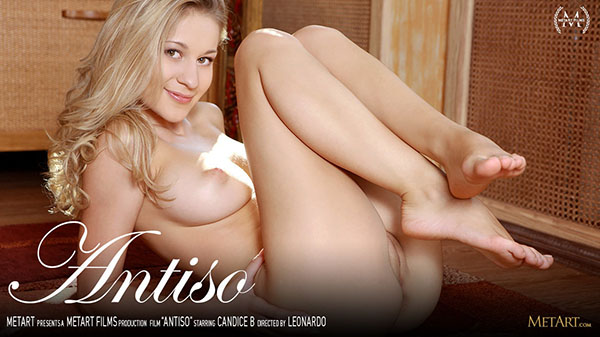 "1450774202_all-ero-4122 Candice B ""Antiso"""