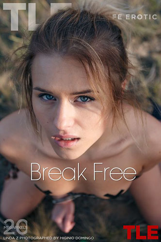 "Linda Z ""Break Free"""
