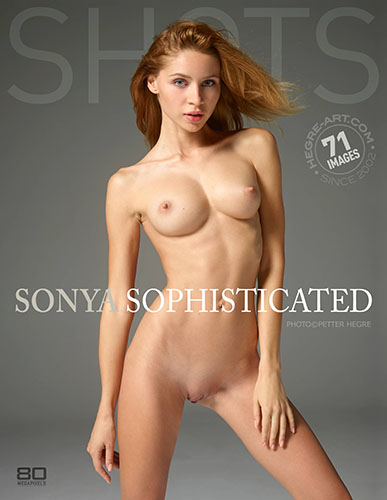 "1452240467_all-ero-4826 Sonya ""Sophisticated"""