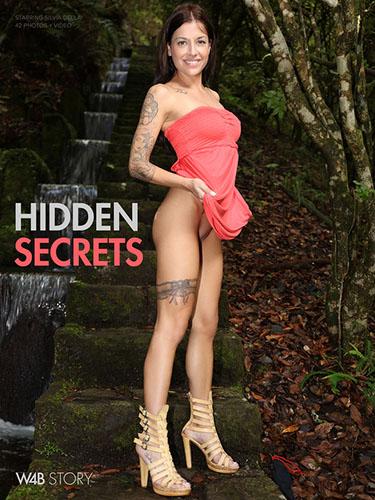 """Dellai Twins """"Hidden Secrets"""""""