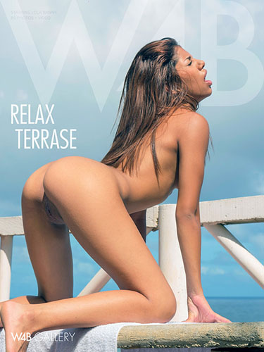 "Lola Banny ""Relax Terrase"""
